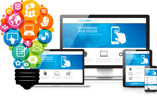 Worlds Top Website Design Company In Usa Logoin30minutes
